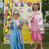 Firmenfeier Herxheim Juni 2017, Crazy Party Photoboth (6)