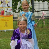 Firmenfeier Herxheim Juni 2017, Crazy Party Photoboth (7)