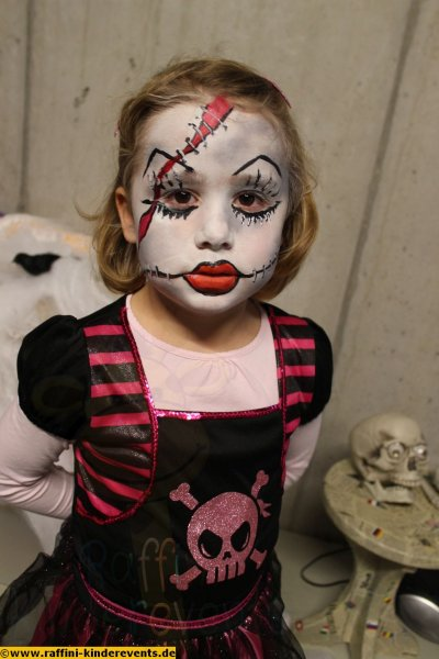 Halloween Party Heidelberg 2015 (18)