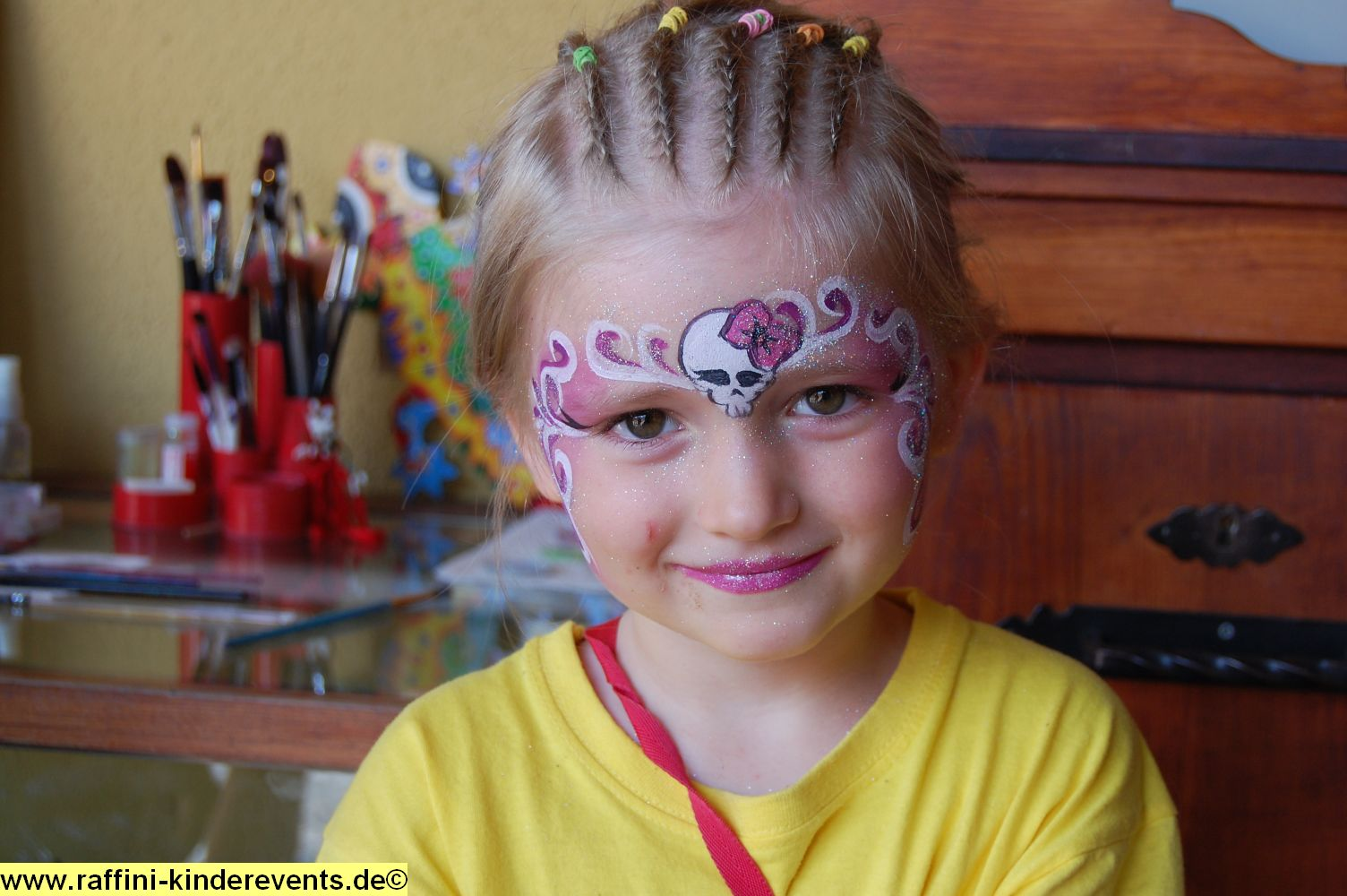 facepainting-kinderparty-mieten-7-jpg