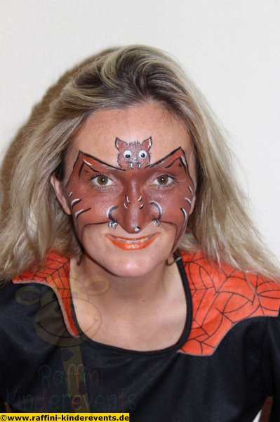 halloween-party-facepainting-fledermaus-4
