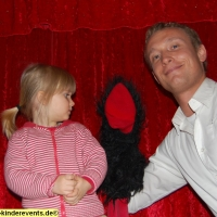 kindertheater-puppentheater-19-jpg