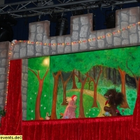 kindertheater-puppentheater-20-jpg