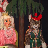 kindertheater-puppentheater-23-jpg