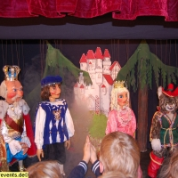 kindertheater-puppentheater-24-jpg
