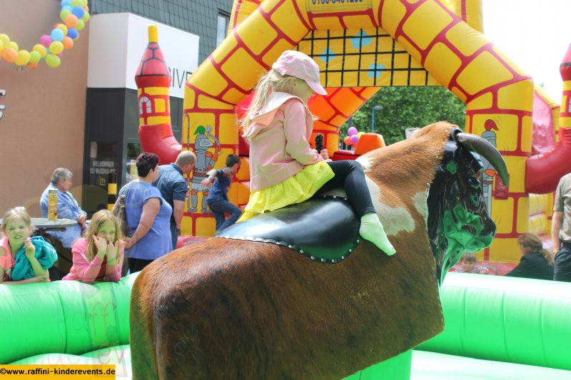 familienfest-mc-donald-ludwigshafen-14