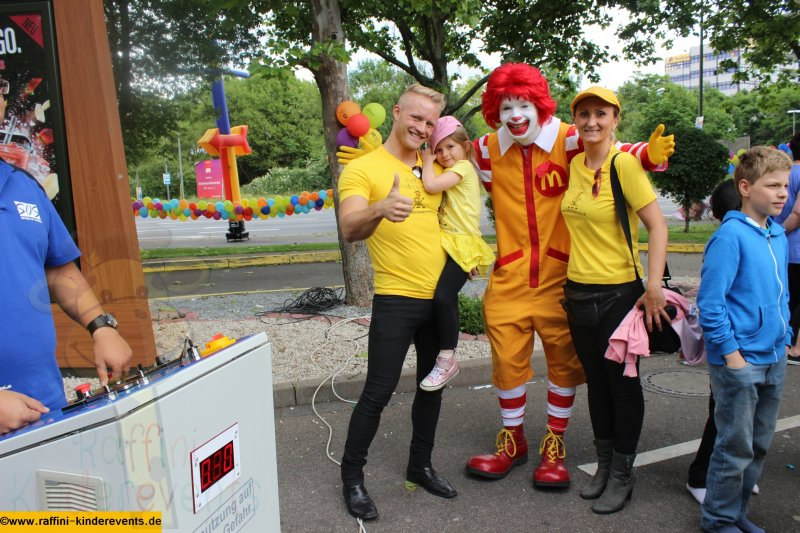 familienfest-mc-donald-ludwigshafen-2