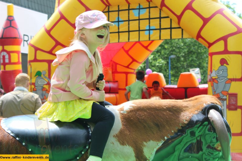 familienfest-mc-donald-ludwigshafen-24