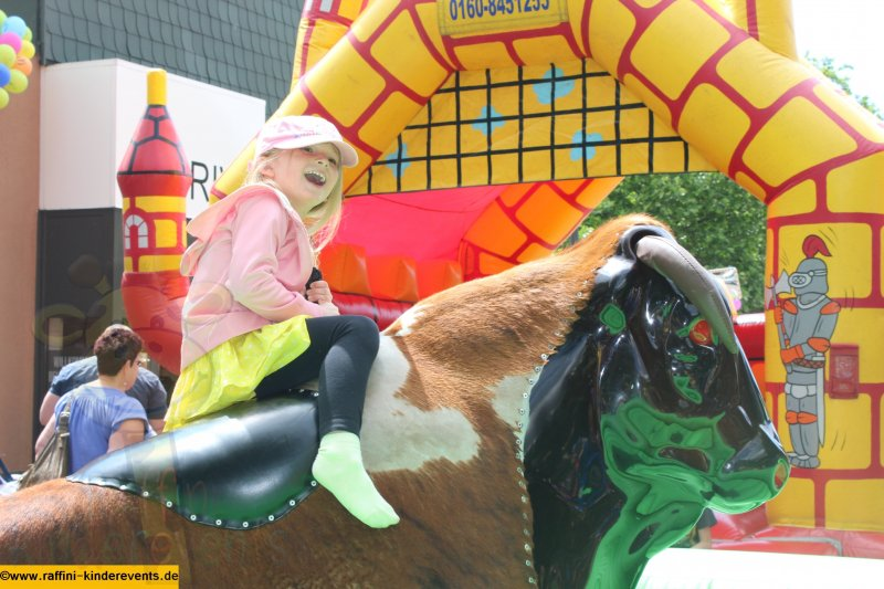 familienfest-mc-donald-ludwigshafen-25