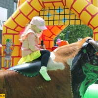 familienfest-mc-donald-ludwigshafen-20