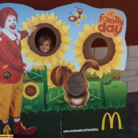MC Donald Familientag Ludwigshafen April 2015 (3).JPG