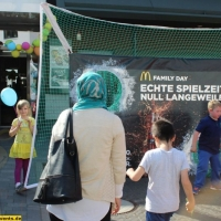 MC Donald Familientag Ludwigshafen April 2015 (6).JPG