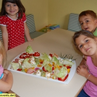 kinder-catering-backen-tipps-17-jpg
