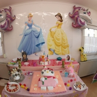 dekoration-kinderparty-8-jpg