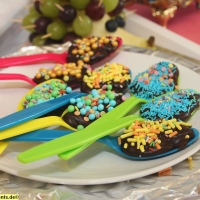 kinder-catering-backen-tipps-61-jpg