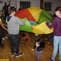 Refugees Welcome Fest Ludwigshafen (134)
