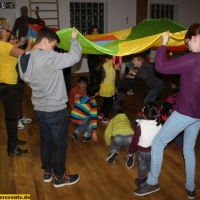 Refugees Welcome Fest Ludwigshafen (139)
