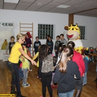 Refugees Welcome Fest Ludwigshafen (32)