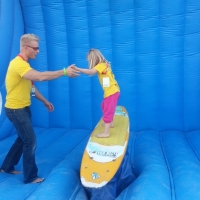 rewe-family-day-mannheim-raffini-kinderevents-1