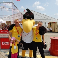 rewe-family-day-mannheim-raffini-kinderevents-10