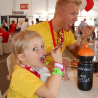 rewe-family-day-mannheim-raffini-kinderevents-11