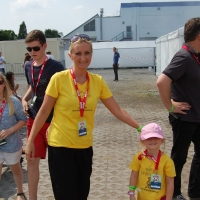 rewe-family-day-mannheim-raffini-kinderevents-12