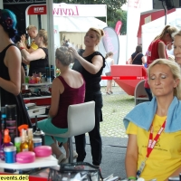 rewe-family-day-mannheim-raffini-kinderevents-17