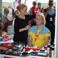rewe-family-day-mannheim-raffini-kinderevents-18