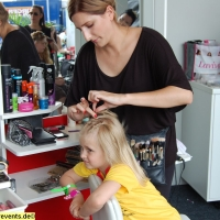 rewe-family-day-mannheim-raffini-kinderevents-19