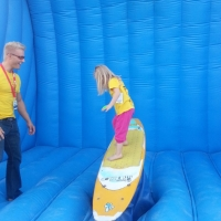rewe-family-day-mannheim-raffini-kinderevents-2