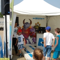 rewe-family-day-mannheim-raffini-kinderevents-24