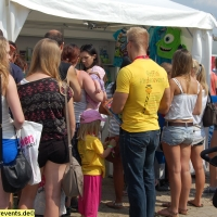 rewe-family-day-mannheim-raffini-kinderevents-26