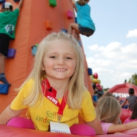 rewe-family-day-mannheim-raffini-kinderevents-29