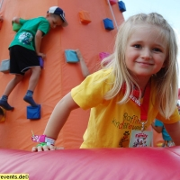 rewe-family-day-mannheim-raffini-kinderevents-30