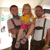 rewe-family-day-mannheim-raffini-kinderevents-33