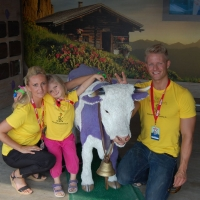 rewe-family-day-mannheim-raffini-kinderevents-36