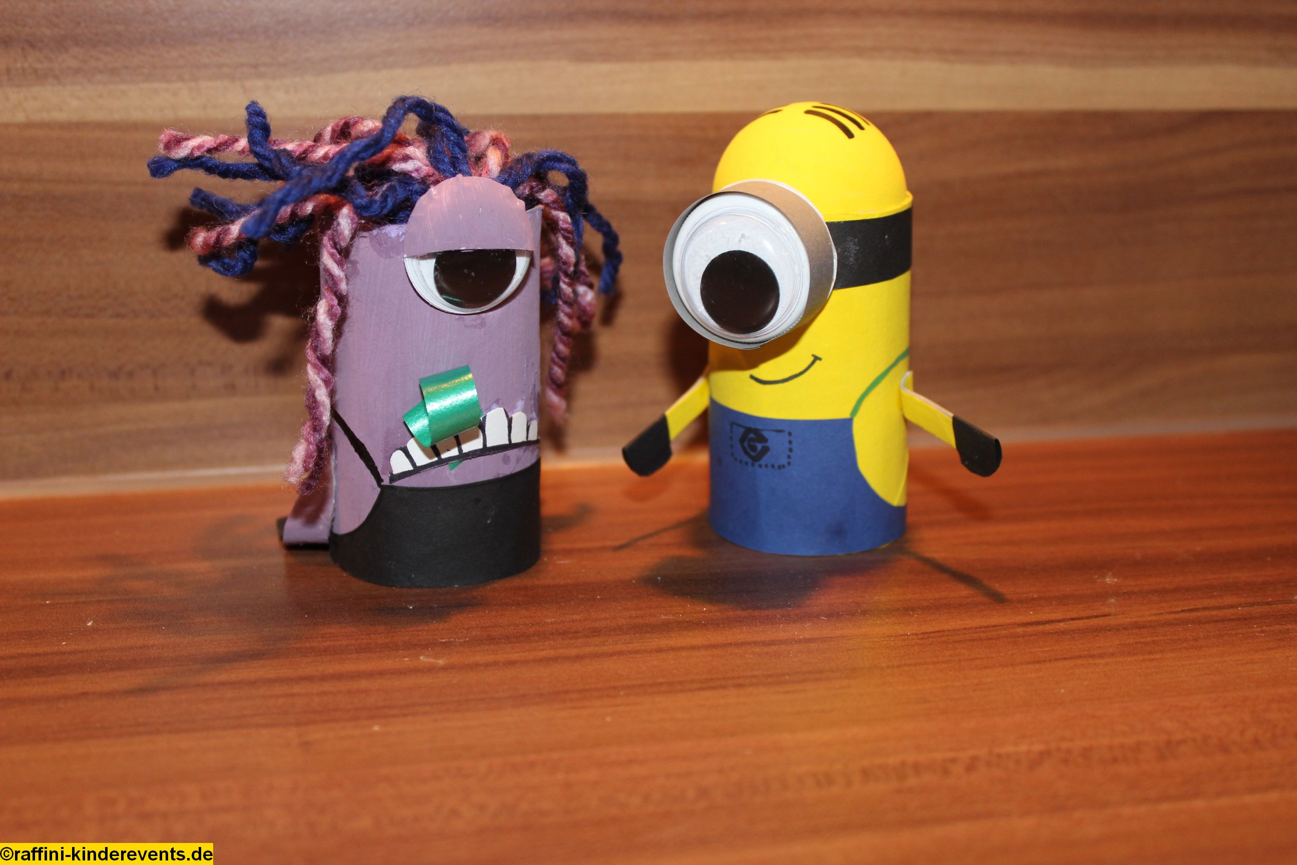 Minion Pictures, Photos, Images, and Pics for Facebook